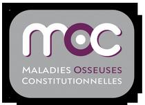 logo-MOC